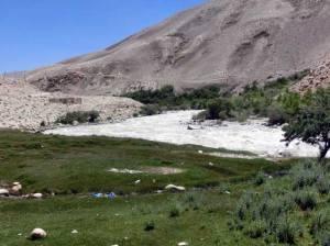 12.08.-Pamir-Fluss