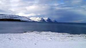 25_03_westfjordland