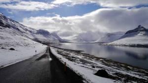 25_03_westfjordland2