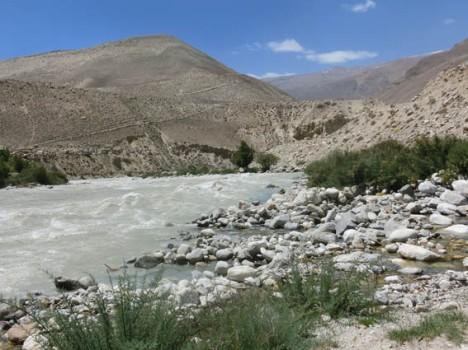15_panj_grenzfluss_afghanistan_s