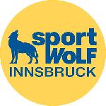 9Sport Wolf – Schi, Touren und Bergsportfachgeschäft