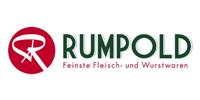 9_rumpold