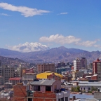 18.04. La Paz