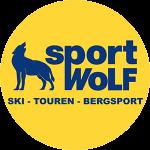 6Sport Wolf – Schi, Touren und Bergsportfachgeschäft